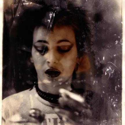 GGut 1978 by Anja Freyja